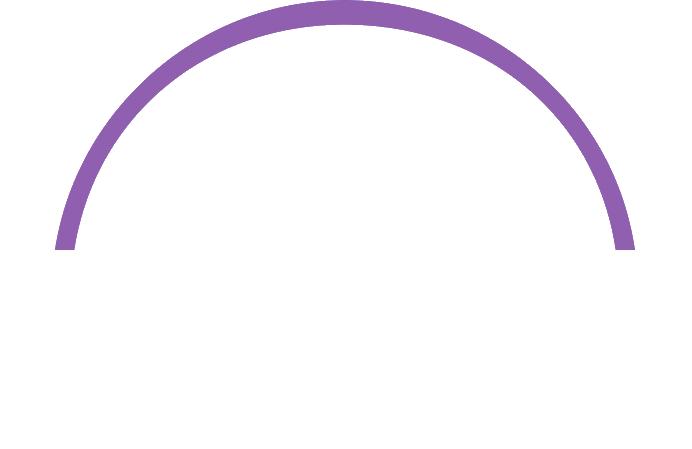 grup gsr - Produccions de Gastronomia SL