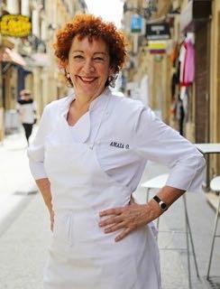 Ganbara, en San Sebastián, mejor restaurante europeo en la lista OAD Top 100+ Gourmet Casual Restaurants