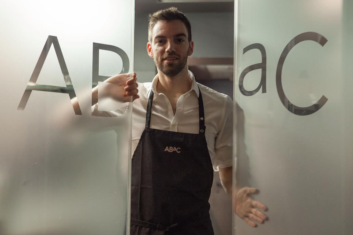 Final S.Pellegrino Young Chef 2018. El próximo domingo se coronará al nuevo  mejor cocinero joven del mundo