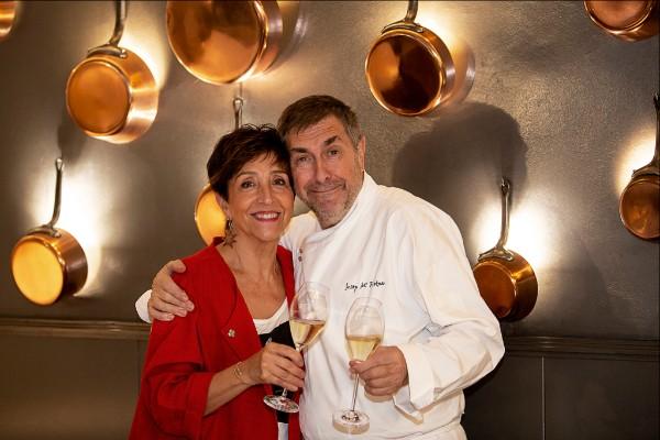 El restaurante Freixa Tradició cerrará sus puertas el próximo 28 de octubre