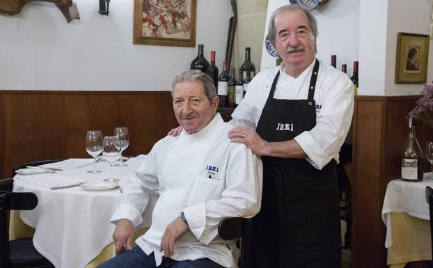 OAD corona a España como el mejor enclave europeo para disfrutar de la gastronomía tradicional y de producto
