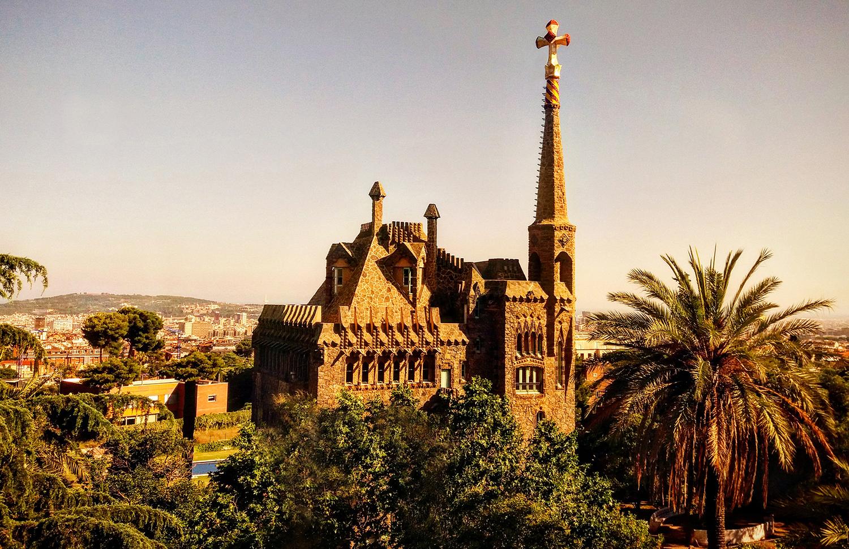 Nace Eat Gaudí, un nuevo mercado gastronómico y cultural