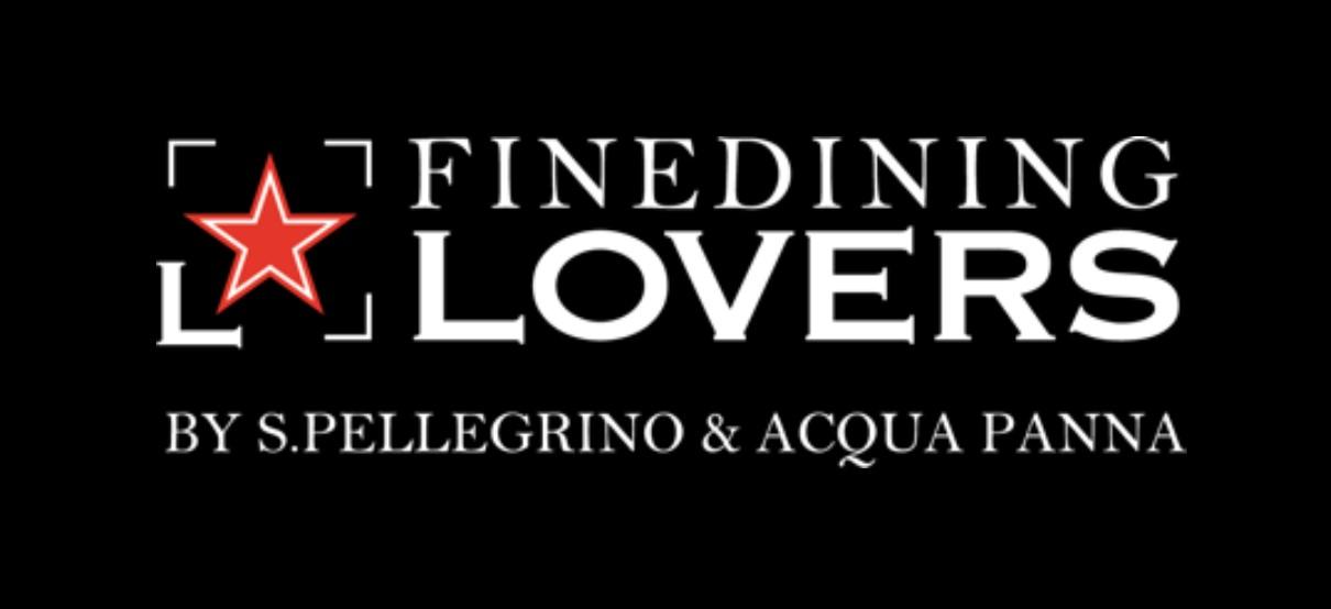 Fine Dining Lovers lanza una edición en castellano, centrada en España y Latinoamérica